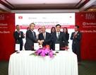Hợp tác thúc đẩy doanh nghiệp xuất nhập khẩu giữa Việt Nam - Nhật Bản