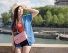 Du học sinh Việt thổ lộ mong ước dịp Xuân mới