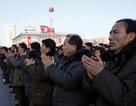Triều Tiên bắn pháo hoa mừng vụ thử thành công bom nhiệt hạch