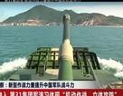"""Đài Loan nói Trung Quốc tập trận ngay sau bầu cử là """"tin rất xấu"""""""