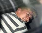"""Vụ thảm sát ở Nhật: Thủ phạm bị nghi dùng 5 con dao, khai """"không hối hận"""""""