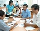 Nâng lương trước hạn với cán bộ có thông báo nghỉ hưu