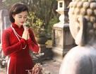 Những điểm vui chơi hấp dẫn nhất Hà Nội dịp Tết Nguyên đán