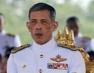 Kinh tế Thái Lan sẽ tiếp tục tăng trưởng dưới triều đại của tân Quốc vương?