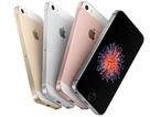 6 smartphone chụp ảnh đẹp trong tầm giá 10 triệu đồng
