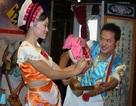"""Những tập tục hôn nhân """"độc nhất vô nhị"""" ở Trung Quốc"""