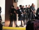 Cảnh sát Mỹ đấu súng với nghi can bắn tỉa, 5 người thiệt mạng