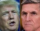 Tỷ phú Trump có thể chọn cựu tướng quân đội làm bạn đồng hành tranh cử