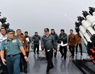 """Indonesia nguy cơ đối mặt với một """"cuộc chiến đánh bắt"""" với Trung Quốc"""