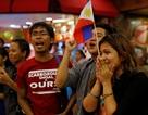 Phán quyết vụ Philippines kiện Trung Quốc ảnh hưởng thế nào đến Việt Nam?