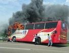 Xe khách gặp nạn tại Đài Loan, 24 du khách Trung Quốc thiệt mạng