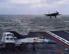 Trung Quốc lần đầu thừa nhận vụ tai nạn chết người của máy bay chiến đấu J-15