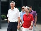 """Vợ Thủ tướng Singapore xin lỗi vì đăng ảnh """"phản cảm"""" trên mạng xã hội"""