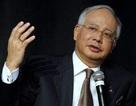 Ả rập Xê út xác nhận tặng gần 700 triệu USD cho Thủ tướng Malaysia