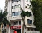 Bắc Giang: Cơ quan điều tra vào cuộc vụ cấp phép cho trùm lừa đảo lập công ty đa cấp