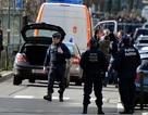 Cảnh sát Bỉ vừa đập tan kế hoạch của IS tấn công đẫm máu Euro 2016