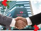 Techcombank đạt 2.864 tỷ đồng lợi nhuận trong 9 tháng đầu năm