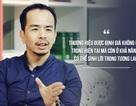 Điều gì xảy ra khi thương hiệu Việt đạt giá trị tỷ đô?
