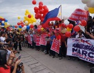 Cộng đồng người Việt tại Philippines: Phán quyết của tòa công bằng, khách quan