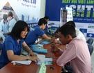 TP HCM cần 270.000 lao động mỗi năm