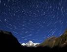 Những địa điểm ngắm bầu trời đêm đẹp nhất hành tinh