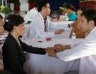 Được chọn nơi đăng ký khám bệnh BHYT tại địa phương khác?