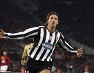 10 bàn thắng đẹp nhất của Ibrahimovic
