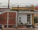 Vụ 2 chị em ruột bị cắt bỏ tử cung: Bệnh viện Sản Nhi Bắc Giang trả lời vòng vo, thiếu thuyết phục