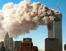 Mỹ cân nhắc công bố báo cáo mật vụ tấn công 11/9