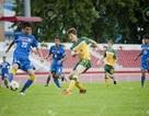 Thắng nghẹt thở Thái Lan, U16 Australia vào chung kết