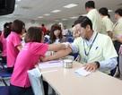 Phó TGĐ Samsung Việt Nam: Thông thạo tiếng Việt như tiếng Hàn