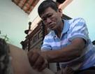 Người thương binh hơn 30 năm chữa bệnh miễn phí ở Sài Gòn