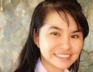 Nữ dược sĩ 'tố cáo tiêu cực bị đuổi việc' tiếp tục khiếu nại