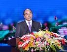 Thủ tướng kỳ vọng Đà Nẵng tiên phong xây dựng Thành phố khởi nghiệp