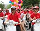 Techcombank chính thức khởi động Hành trình xuyên Việt