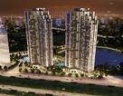 Chủ đầu tư uy tín phía Nam ra mắt dự án đầu tiên tại Hà Nội