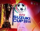 Việt Nam chạy đua xin đăng cai AFF Cup 2016