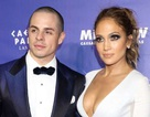 "Jennifer Lopez ""đá"" bồ trẻ vì bị lừa dối"
