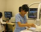 Vinmec trang bị máy tầm soát ung thư vú có độ chính xác tới trên 90%