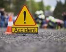 5 người Việt Nam thiệt mạng do tai nạn giao thông ở Nga