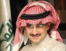 Hoàng tử Ả-rập kêu gọi dỡ bỏ lệnh cấm phụ nữ lái xe