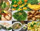 Quảng bá du lịch bằng ẩm thực: Việt Nam lại chậm chân