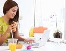7 cách để ăn ít mỗi ngày