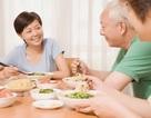 Bí kíp ăn ngon, tập vui cho người cao tuổi
