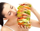 Ăn bánh mì cũng bị say sỉn, vì sao?