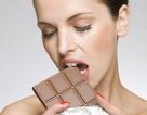 Phụ nữ đột ngột ăn nhiều trong tháng: Do thay đổi hormone