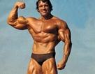 """Những điều thú vị về """"Kẻ hủy diệt"""" Arnold Schwarzenegger"""