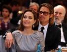 Brad Pitt và Angelina Jolie bán biệt thự tại Pháp