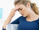 Ăn gì để khắc phục tình trạng suy nhược cơ thể?