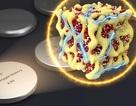 Pin lithium-oxy mới cải thiện đáng kể hiệu quả năng lượng, tuổi thọ cao
